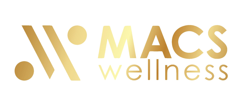 Macs Wellness